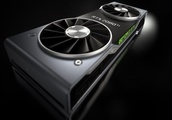 NVIDIA's Prepping New Graphics Chips for Laptops