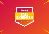 Fortnite Fall Skirmish Week 4 Begins Today, Here Are The Rules