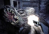 Resident Evil 8: everything we want to see