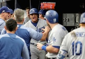 Dodgers: National League Championship Series Positional Breakdown