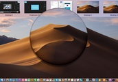 How to use Spaces, Apple's mostly ignored macOS Mojave productivity feature