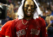 Red Sox ALCS: Who will be the hero VS Houston Astros?