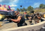 Players worried Call of Duty: Black Ops 4 emotes will affect multiplayer and Blackout