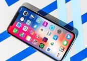 The Best iPhone Deals in October 2018