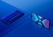 The Honor 8X has the screen you need without compromise