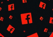 Facebook exposed up to 6.8 million users' private photos to developers in latest leak