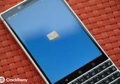 BlackBerry Hub beta update brings UI and stability fixes!