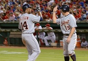 3 Bargain Free Agent Buys the Tigers Could Flip at Next Year's Trade Deadline