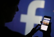 Facebook bug exposed millions of users' UNPUBLISHED photos to app developers
