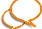 8 Examples of How to Use Conversational Marketing for Sales