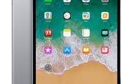 New iPad Pro Models Spotted in Analytics With Same Resolutions as Current 10.5-Inch and 12.9-Inch Mo