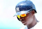 Didi Gregorius To Undergo Tommy John Surgery, Miss Time In 2019
