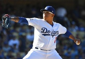 Los Angeles Dodgers: NLCS pitching changes were surprising, but smart