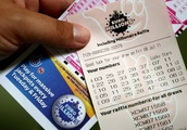 EuroMillions results: Friday's winning National Lottery numbers for £76m jackpot
