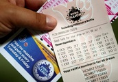 Euromillions £76million prize yet to be claimed - have you checked your numbers?