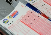 No Mega Millions Winner, Jackpot Jumps To $654 Million