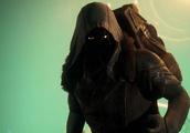Destiny 2 Xur location and items, Nov. 9-12