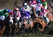 No-deal Brexit threatens Grand National - Irish runners could be barred from returning home after ra