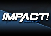 IMPACT Wrestling's 'Cold Open' for Tonight