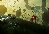Starlink: Battle for Atlas Xbox One review — a grand universe with unrealized potential