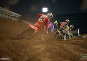Monster Energy Supercross 2 is Coming in 2019