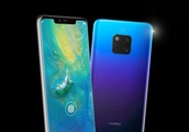 Huawei Mate 20 Pro might be more powerful than iPhone XS