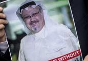 Jamal Khashoggi Reportedly Recorded His Torture & Murder on Apple Watch, Per 'Apple Insider'