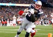 Patriots-Chiefs Sunday Night Football Predictions