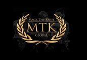 MTK Global announced 24 live streaming events for 2019
