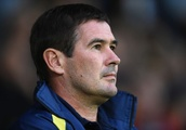 Coventry City digest: The Burton Albion weaknesses and love for Callum Wilson