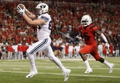 BYU Football: a fast start and two more keys to beating Hawaii
