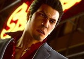 SEGA Aiming for Simultaneous Worldwide Releases in the Future