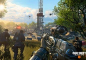 Call of Duty Black Ops 4 review: Battle Royale the CoD way with zombies on speed