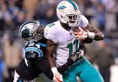 ESPN Insider Thinks Cowboys Should Trade for Dolphins WR DeVante Parker
