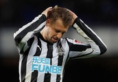 Newcastle playing dangerous game with Lejeune