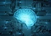 Analysts Are Still Bullish on NVIDIA's AI Prospects: Should You Be?