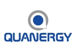 Quanergy Announces Duxbury Networking as First South African Distributor