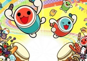 Taiko no Tatsujin Demos Available On PS4 and Switch