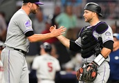 Colorado Rockies: Getting a catcher needs to be a focus this offseason
