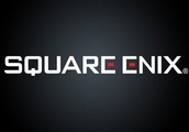 Former Blizzard Executive Joins Square Enix as Chief Marketing Officer