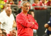Man Utd plan 'atmosphere improvements' with supporters