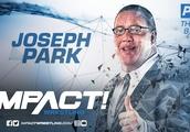 5 Unforgettable Joseph Park Moments