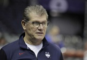 UConn women close out Paradise Jam by blowing out Purdue