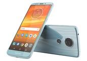 Motorola releases kernel source for the Moto E5 Plus