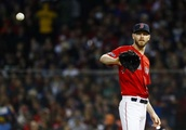 Red Sox uncertain of Chris Sale's status for Game 5