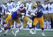 Cal's bowl chances look slim after 37-7 loss to UCLA