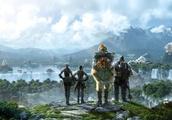 Final Fantasy XIV Interview Sheds Light on Story Development