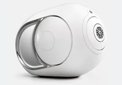 Devialet severs ties with Apple after 'disappointing sales'
