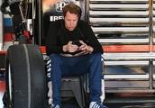 AUTO: OCT 13 Monster Energy NASCAR Cup Series Playoff Race - 1000Bulbs.com 500
