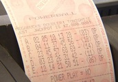 Powerball Jackpot Spikes To $345 Million